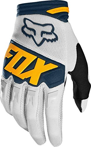 Fox Racing 2019 Youth guanti Dirtpaw - Race (M) (ragazzi)