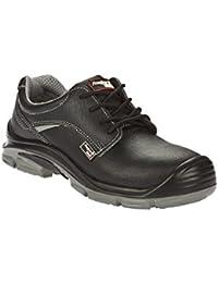 J'Hayber - Sprint s1+p src - zapatillas de seguridad - talla 43 - azul marino