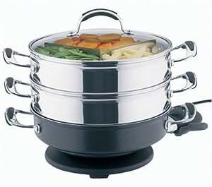 Kitchen A La Carte Non Stick Cookware Reviews