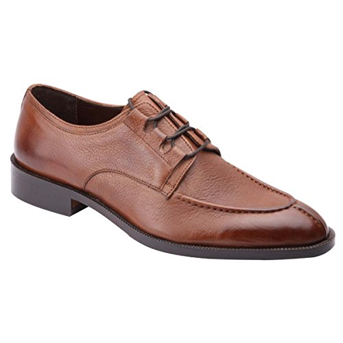 Harrykson London Catesby Formal Business Mens Shoes