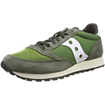 Amazon it Saucony Verde Scarpe Verde Scarpe Saucony it Amazon 5gvntHqxw
