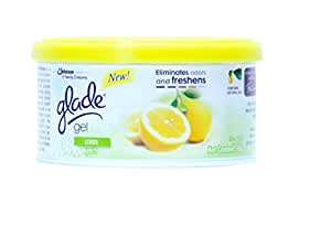 Glade Gel Lemon -70 g