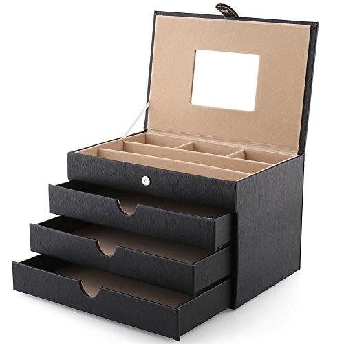 amzdeal-portagioie-scatole-con-multi-level-facile-da-posizionare-i-gioielli-come-anelli-il-bracciale
