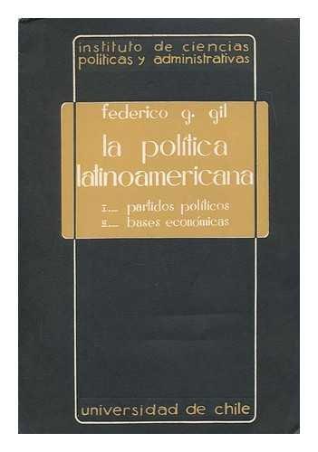 la-poltica-latinoamerica-partidos-politicos-bases-economicas
