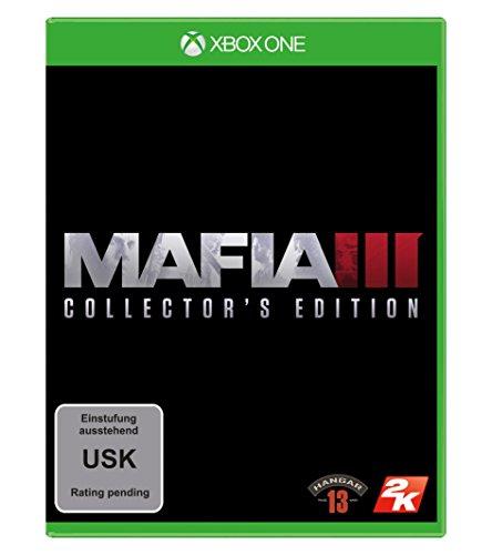 mafia-iii-collectors-edition-xbox-one