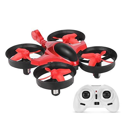 GoolRC Scorpion T36 4CH 6 Achsen Gyro 3D Flip Anti Crush UFO RC Quadrocopter RTF Drohne Große Geschenke Spielzeug
