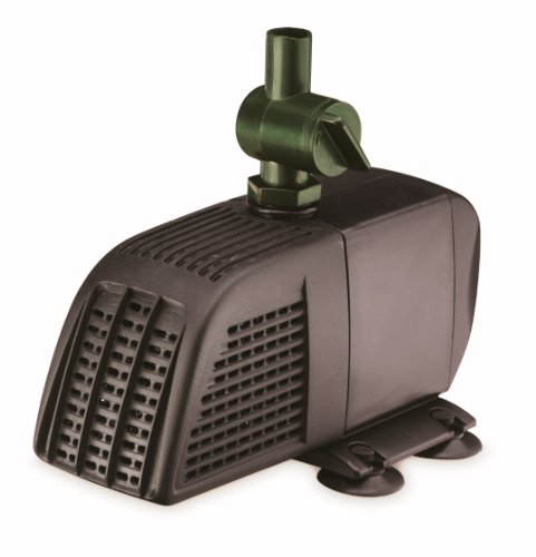 blagdon-minipond-pump-700-pond-pump-to-run-fountains-for-small-ponds-up-to-1500-l