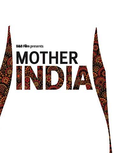 Mother India [OV]
