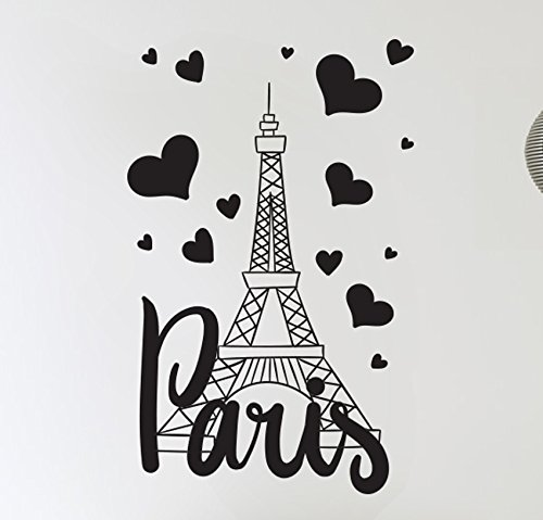 wall4stickers-sticker-mural-en-vinyle-paris-tour-eiffel
