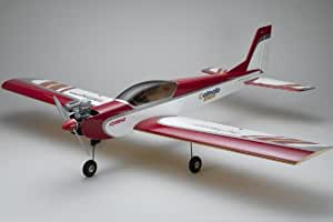 Kyosho - calmato 60 sports rouge