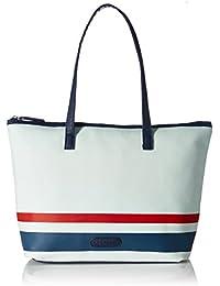 Caprese Kim Women's Tote Bag (Mint)