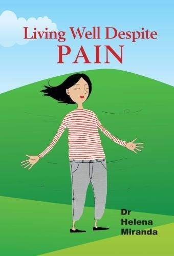 Rethinking Pain: how to live well despite chronic pain (English Edition)