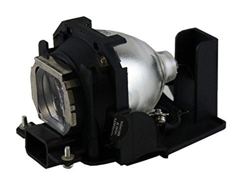 v7-vpl-et-lab30-2n-lampara-de-proyeccion-lampara-para-proyector-panasonic-pt-lb30-uhm-philips-china