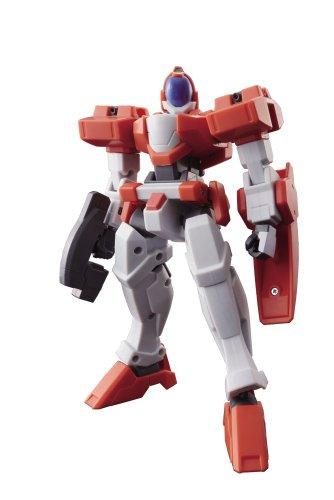 gage-ing-builder-series-gundam-age-1-genoa-1-100-scale-plastic-model-japan
