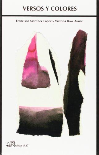 Versos y Colores