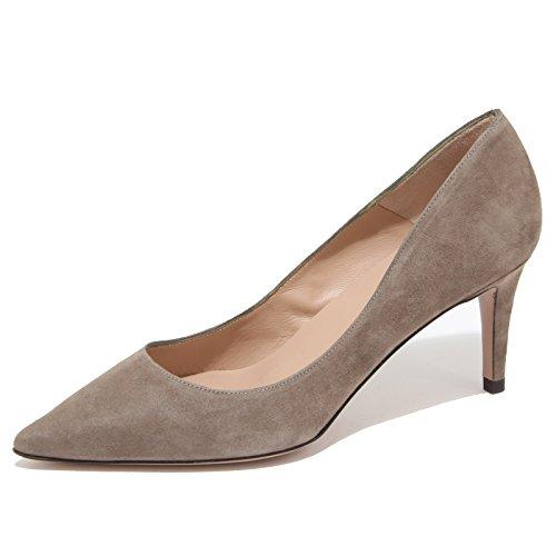 4026N decollete PURA LOPEZ scarpe donna shoes woman [37.5]