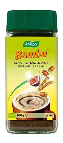 A.Vogel Bambu Instant, 100 g