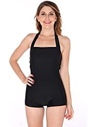 Nidhi Munim Women's One Piece