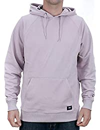 6a34eb78 Amazon.co.uk: Vans - Sweatshirts / Hoodies & Sweatshirts: Clothing