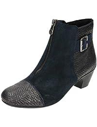 c426644a5c048 Amazon.co.uk: Chelsea Boots - Boots / Women's Shoes: Shoes & Bags