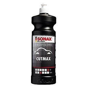 Sonax Cutmax