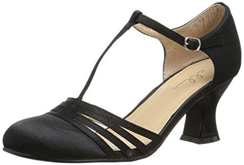 Ellie-Shoes-Womens-254-Lucille-Dress-Pump