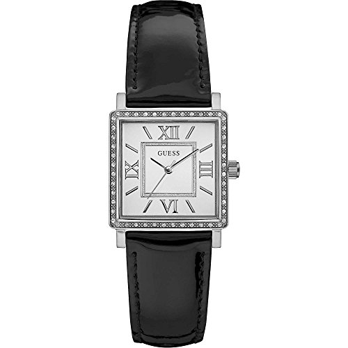 GUESS HIGHLINE Women's watches W0829L3