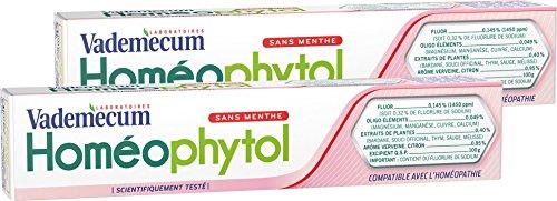 vademecum-dentifrice-homeophytol-tube-75-ml-lot-de-2