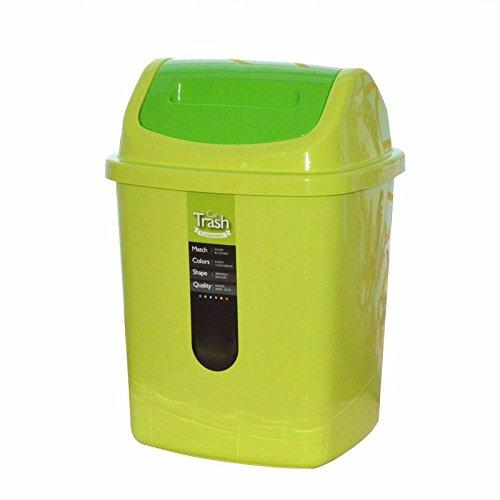 cestino-di-immondizia-puo-spazzatura-portarifiuti-cestino-cestino-per-la-cartaagitando-nel-cestino-c