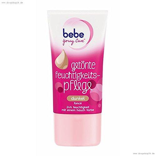 bebe-young-care-getonte-feuchtigkeitspflege-dunkel-40ml