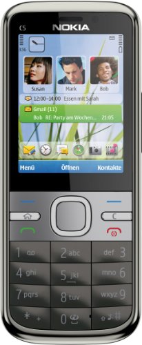 nokia-c5-smartphone-neue-version-56-cm-22-zoll-display-bluetooth-5-megapixel-kamera-grau