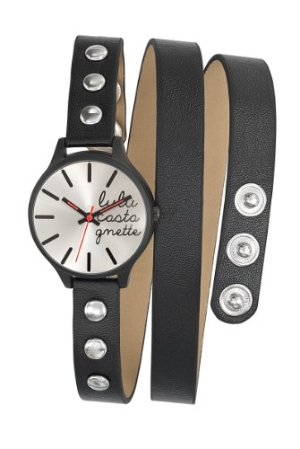 lulu-castagnette-damen-armbanduhr-analog-quarz-leder-38739