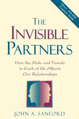 the-invisible-partners-how-the-male-and-female-in-each-of-us-affects-our-relationships