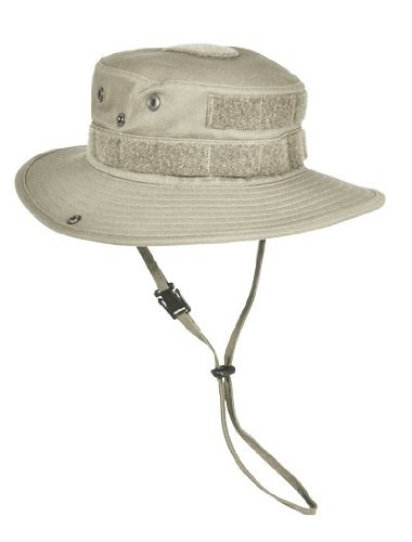 Hazard 4 Regular - Sombrero de caza, color marrón