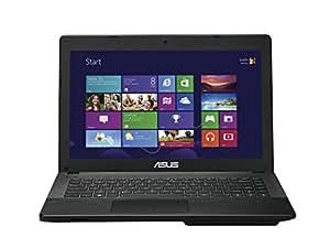 """Asus Premium F451MAV-VX308H PC Portable 14"""" Noir (Intel Pentium, 4 Go de RAM, Disque dur 500 Go, Windows 8.1)"""