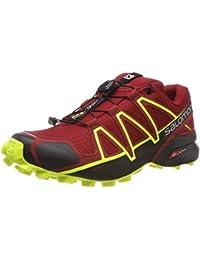 13df719764fba Amazon.it  48 - Scarpe sportive   Scarpe da uomo  Scarpe e borse