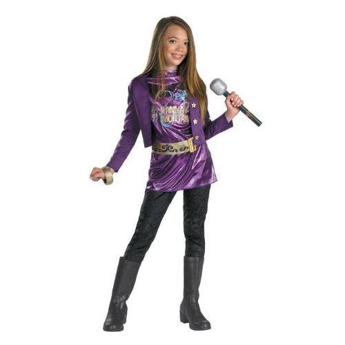 hannah-montana-purple-halloween-costume-size-10-12-large-by-disguise