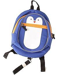 Preisvergleich für Felice Babyrucksack Mini Kinderrucksack Kindergarten Backpack Schultasche Schulrucksack für 2-7Jahre Mädchen Jungen...