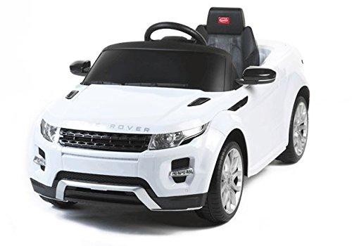 auto-elettrica-land-rover-range-rover-evoque-12-v-bianca-batteria-hiendurance-per-prestazioni-ultra