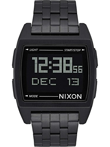nixon-mens-watch-a1107-001-00