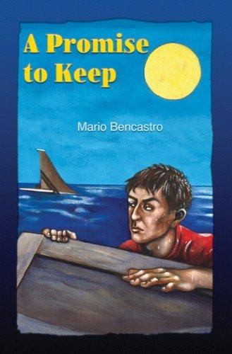 Mario Bencastro (2005-11-01) (Mario Pinata)