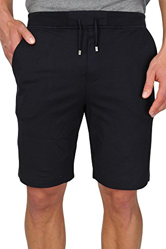 ermenegildo-zegna-hose-herren-m-shorts-regular-fit-gerader-schnitt