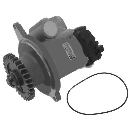febi-bilstein-44898-servopumpe-fur-lenkgetriebe-mit-dichtring
