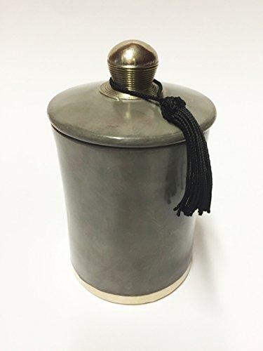marroqu-tadelakt-lata-calida-gris