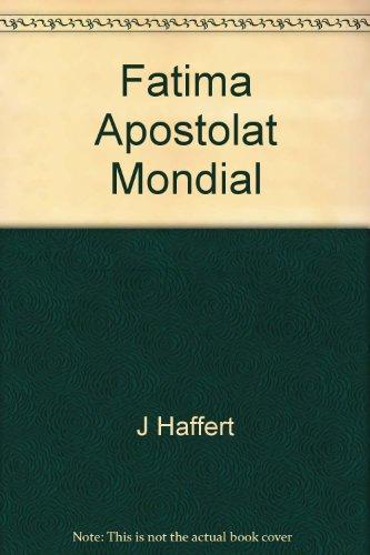 fatima-apostolat-mondial