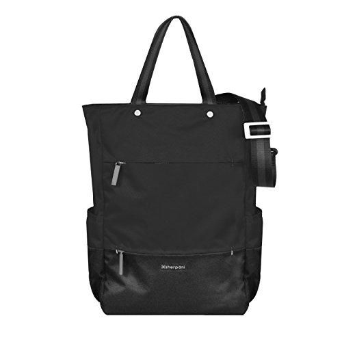 sherpani-16-camde-01-01-0-multipurpose-backpack-raven
