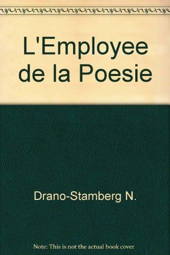 lemployee-de-la-poesie