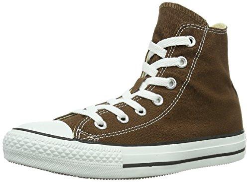 converse-chuck-taylor-all-star-1p626-unisex-erwachsene-sneakers-braun-chocolate-eu-415
