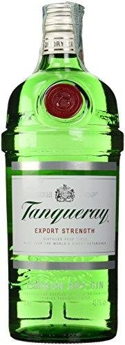 gin-tanqueray-lt1