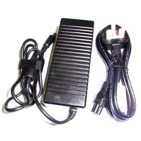 Dell PA-1131-02D PA13 family 19.5v 6.7a Notebook Adapter